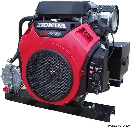 watt propanenatural gas generator   home pinterest gas generator  generators