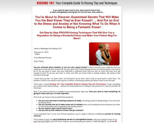 How To Kiss Kissing Tips How To Memorize Things How To Raise