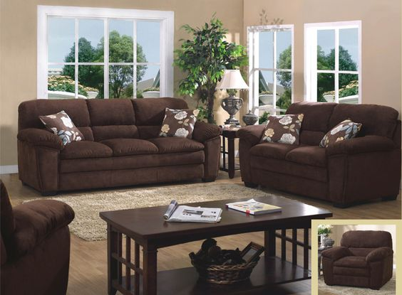 living room colors with black furniture room set living room colors and brown sofas on 24304