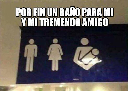 Ya Era Hora Memes Risas Memesespanol Instagram Fotos Chistes Top Comic Love Hoy Friends Amor Mexico Memesmexico Memescolombia Memes Humor Funny