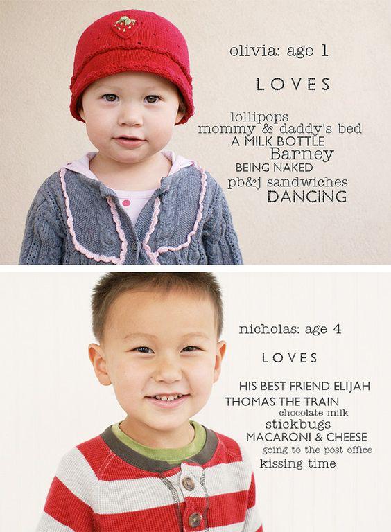 kids favorites