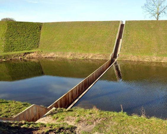 16 λόγοι για να πας στην Ολλανδία για πάντα