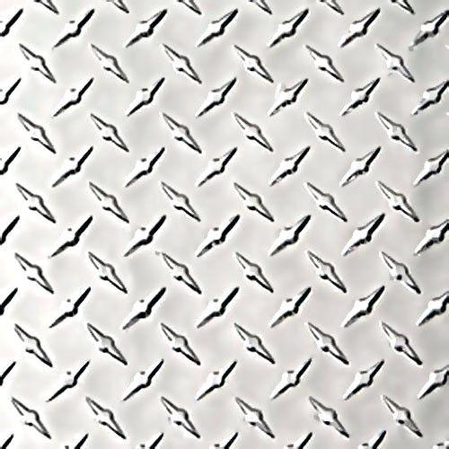 Best Quality Aluminium Checkered Sheet Supplier Pamawatiextrusion Is A Leading Manufacturers And Suppliers Of Aluminium How To Buy Land Extruded Aluminum