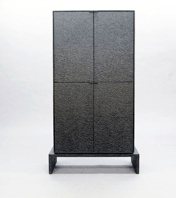 V4 cabinet by john eric byers furniture pinterest cabinets landing pages and inspiration - Eric dupond moretti cabinet ...