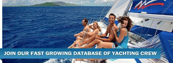 Makes waves in your career. Join our database http://wavesrecruiting.com