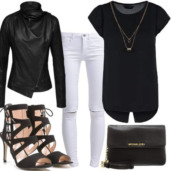 Dorothy #fashion #mode #look #style #trend #outfit #sexy #luxury #stylaholic