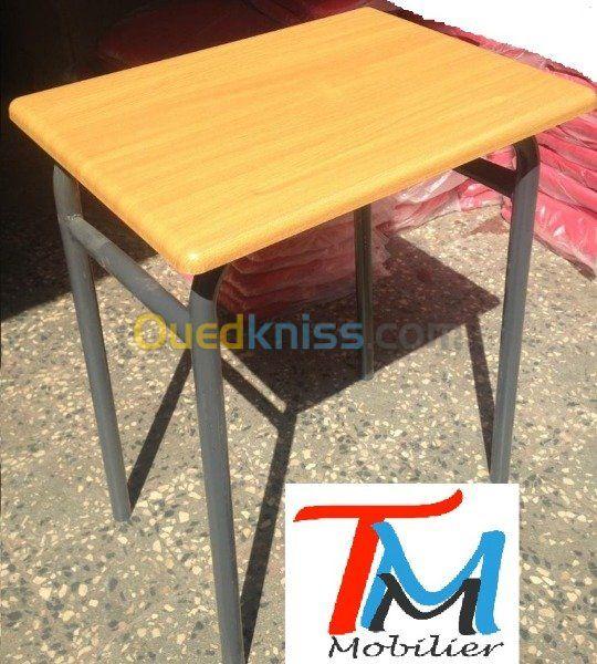 Table Scolaire En Resine 01 Place Alger Dar El Beida Algerie Vente Achat Mobilier De Salon Table Et Chaises Table