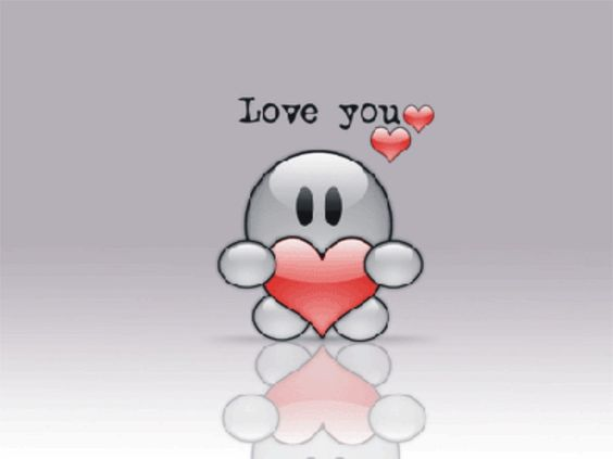 Wallpaper I Love You Sister : Image collection I Love You Wallpaper HD Free Download cute sayings Pinterest You from ...