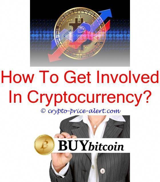 Bitcoinstore bitcointalk news matched betting calculator australia