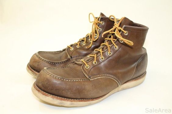 US $22.50 Pre-owned in Clothing, Shoes & Accessories, Men's Shoes, Boots
