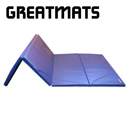 Discount Gym Mats For Sale Home Exercise Kids Tumbling And Wrestling In 2020 Gym Mats Gymnastics Mats For Home Gymnastics Mats