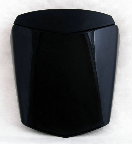 Mad Hornets - Seat Cowl Rear Cover Yamaha YZF R6 (2003-2005) 8 Color Options!, $59.99 (http://www.madhornets.com/seat-cowl-rear-cover-yamaha-yzf-r6-2003-2005-8-color-options/)