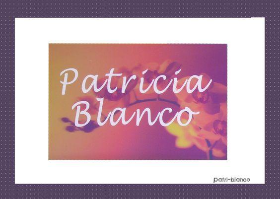 Mural de diseño, que es y como conseguir uno http://patriblanco-patricia.blogspot.com.es/2014/09/mural-lenticular.html