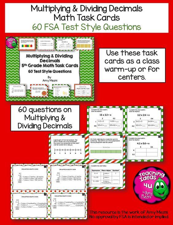 Multiplication Worksheets » Multiplication Worksheets Htu X U ...