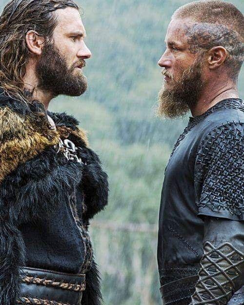 Pin De Nerd Geeks2 En Medievais Vikings E Game Of Thrones The Witcher Vikingos Personajes Series Y Peliculas Artistas De Hollywood