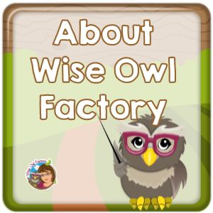 The Wise Owl Factory website has hundred of free downloads for teachers and homeschools Pre-K through grade 6