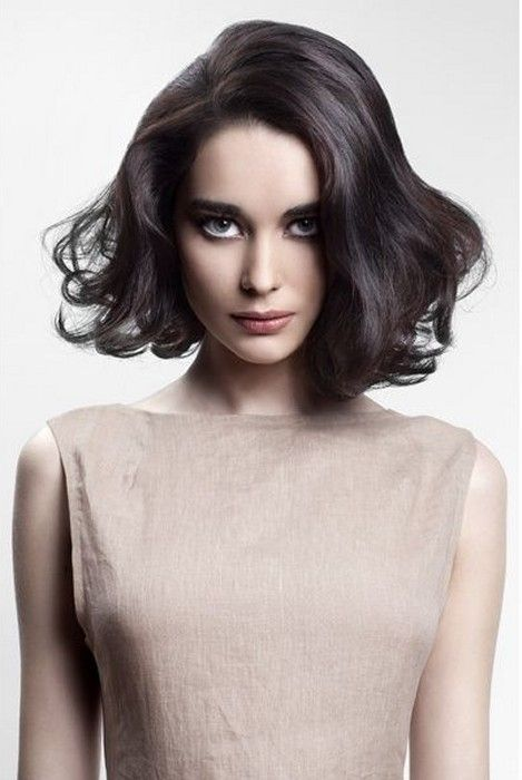 Romantic Hairstyle Ideas For Women