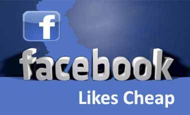 Buy Facebook Likes and Boost Your Business