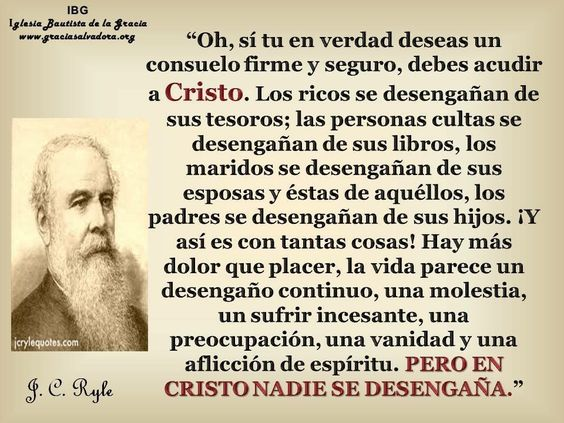 Sana doctrina