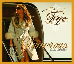 Fergie ft. Ludacris – Glamorous acapella