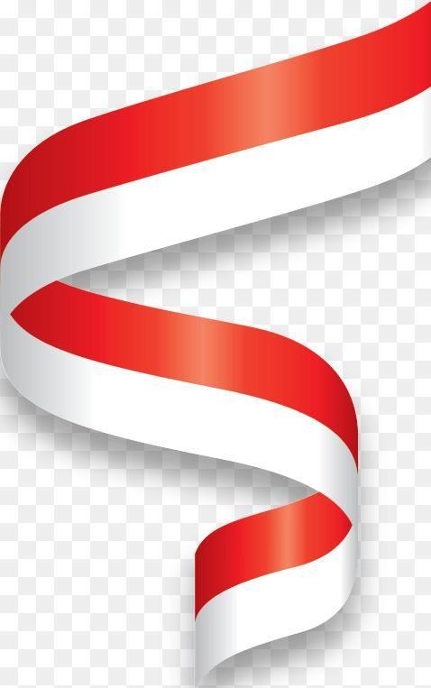 Bendera Merah Putih Banner Png Wallpaper 20 New For Pita Bendera Merah Putih Vector Png Png Bendera Mer In 2021 Macbook Desktop Hp Android Imac Desktop Background merah putih hd png