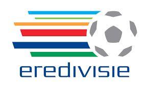 NEC Nijmegen v PEC Zwolle betting preview! #eredivisie #soccer #betting #football #tips