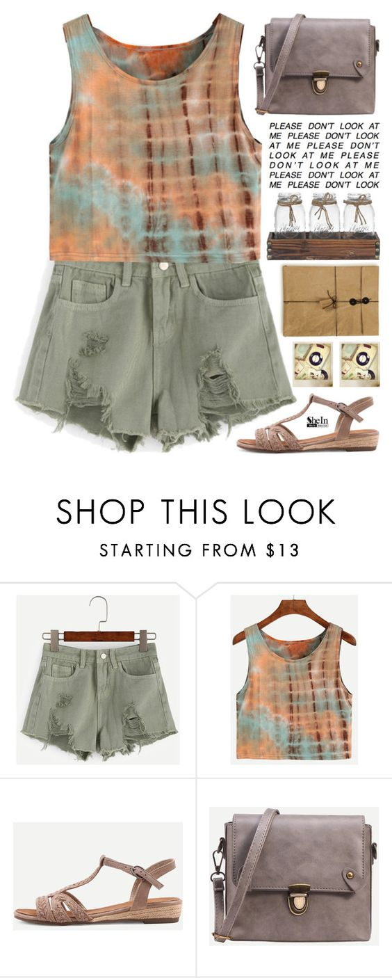 """please don't look"" by scarlett-morwenna ❤ liked on Polyvore featuring Polaroid, kitchen and vintage"