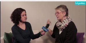 Zabawa i zabawki według Doroty Zawadzkiej – obejrzyj film