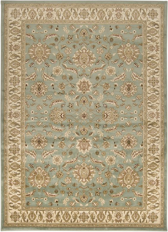 Harper Rug - Surya on Joss u0026 Main