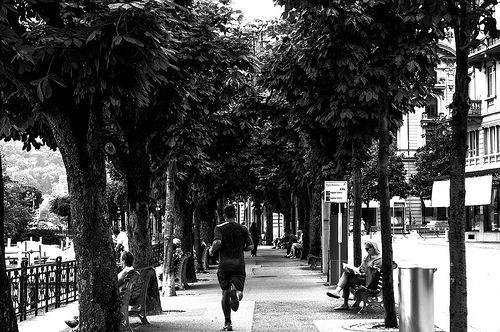 Lugano-37