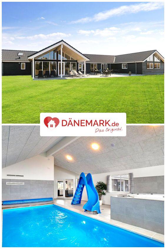Dein Ferienhaus Danemark De Ferienhaus Danemark Ferienhaus Ferien