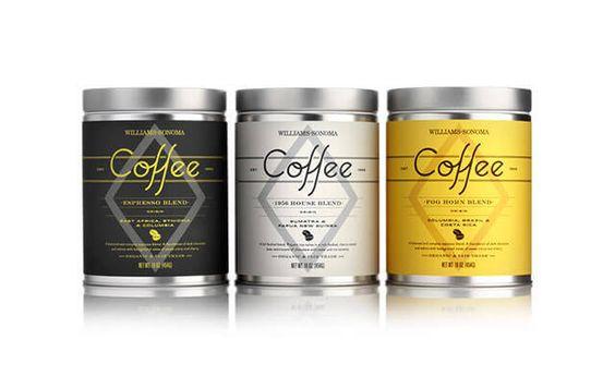 multi-color-coffee