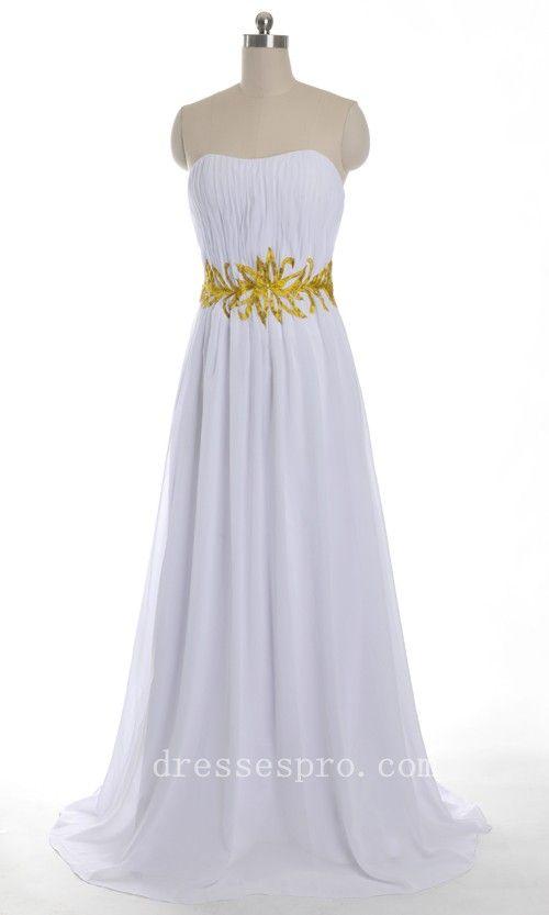 Mother Of The Bride Dresses Nashville Tn - Ocodea.com