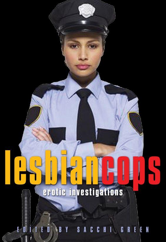 Cops Lesbian 36