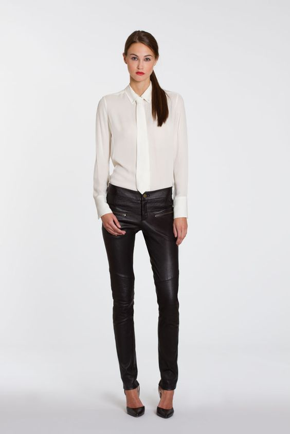 Innovative From The Little Black Dress  This Gap Shirt Comes In Three Easy Colors  Light Pink, White And Blue  That Will Add An Array Of Versatility To Your Wardrobe While