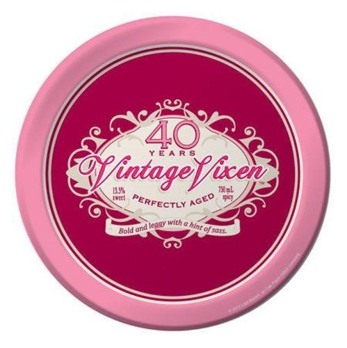 Creative Converting 8 Count Vintage Vixen 40th Birthday Round Dessert Plates Creative Converting,http://www.amazon.com/dp/B00BEH9XPQ/ref=cm_sw_r_pi_dp_1pv-sb1ZARCJNX7B