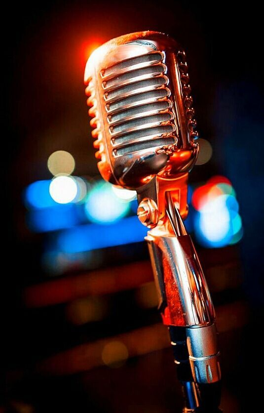Microphone Lavalier Buy Free Usa Music Artwork Music Wallpaper Music Backgrounds
