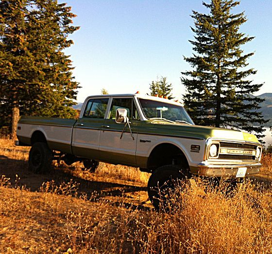 chevy truck rtech fabrications united states pickup trucks 72 chevy truck chevy trucks pinterest