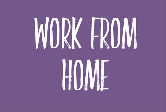 Jobs for moms + Mums to work from Home.  Includes also the Scentsy Business Opportunity which is another option for you to work from home.  If you'd like more info about joining Scentsy please email me at ldnwickless@gmail.com