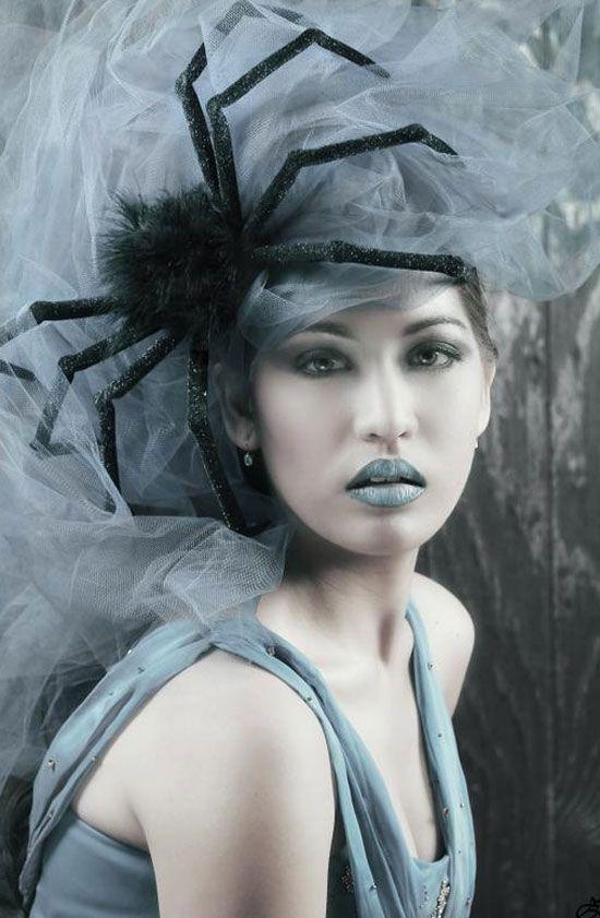 Julie Conway (julieconway180) on Pinterest - creative teenage girl halloween costume ideas
