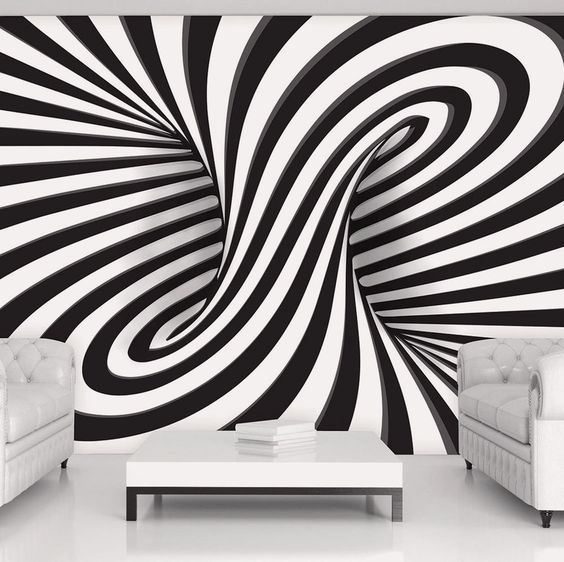 Best 3d Wallpaper Designs For Living Room And 3d Wall Art Images Design Living Room Wallpaper Wallpaper House Design 3d Wallpaper Design
