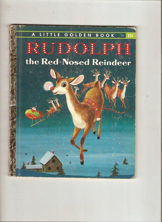 Dog Mushing Adventure & Reindeer Watching