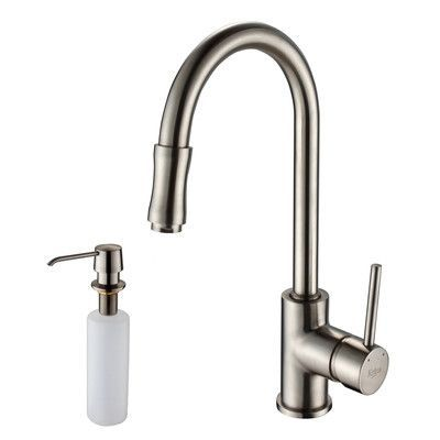 replace leaky delta shower faucet