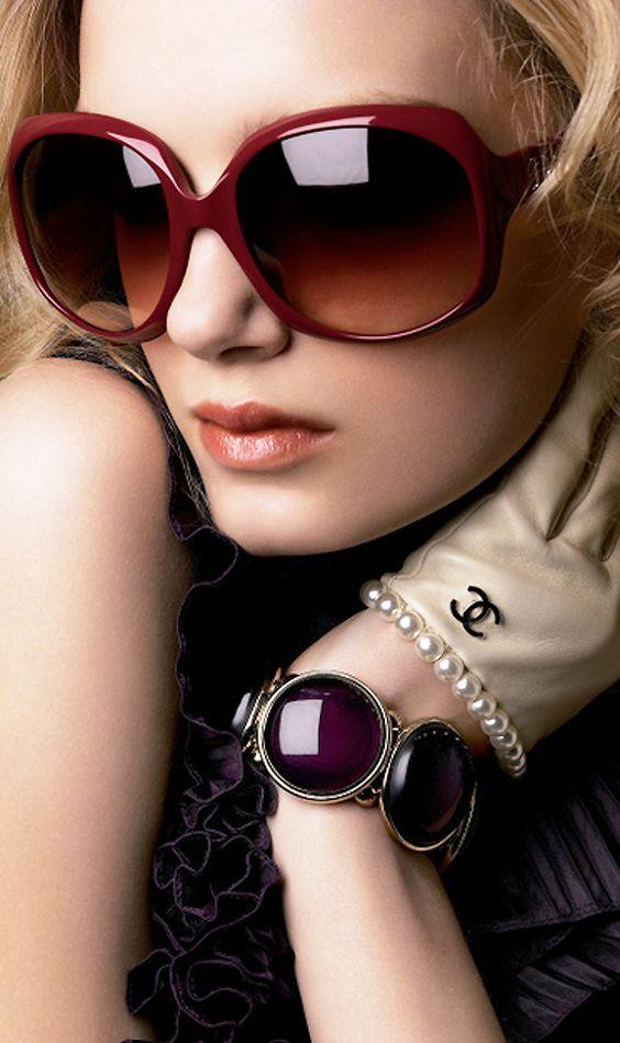 ysl cheap - anbenna \u2022 model Lily Donaldson, Christian Dior Glossy Sunglasses ...