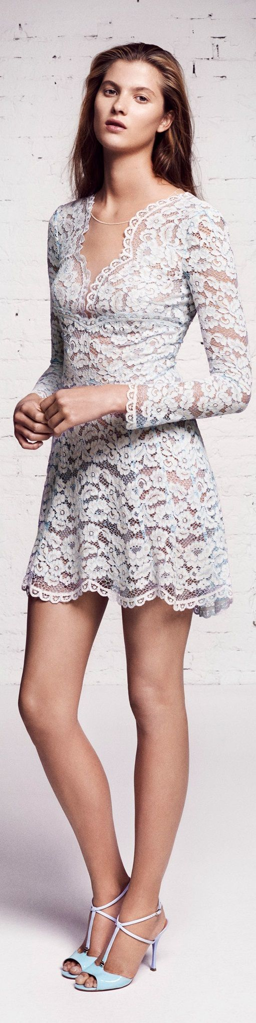 Blumarine resort 2016