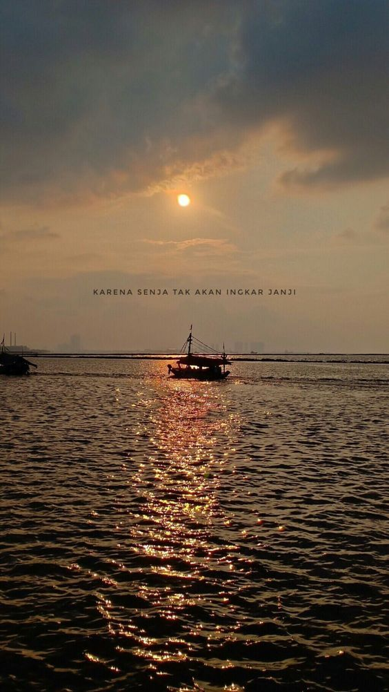 #quote #indonesia