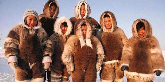 iqaluit nunavut nursing jobs