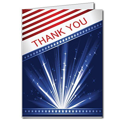 2 X 3 Memorial Day Card With Envelope Victorystore Https Www Amazon Com Dp B00v3vse44 Ref Cm Sw R Pi Dp U X 1tycbd5h17dr Cards Funny Cards Memorial Day