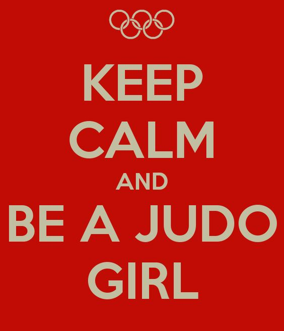 i think all judo girls need a copy of this keep calm and be a judo girl we are a rare species. Black Bedroom Furniture Sets. Home Design Ideas