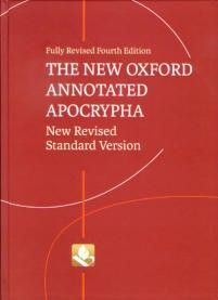 The New Testament quotes from the Old Testament hundreds of times, but nowhere quotes or alludes to any of the Apocryphal / Deuterocanonical books. Further, there are many proven errors and contradictions in the Apocrypha / Deuterocanonicals. Here are a few websites that demonstrate these errors: http://www.justforcatholics... http://www.biblequery.org/B... http://www.johnankerberg.or...